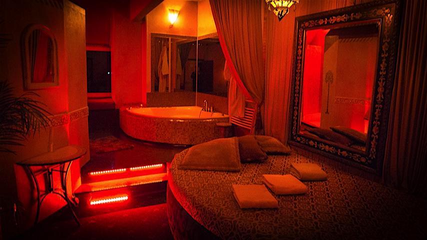 was heißt bdsm bonn sauna club
