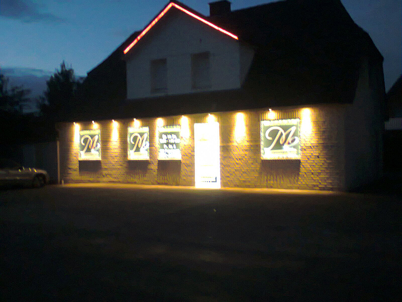 sauna club dresden sexkontakte herford
