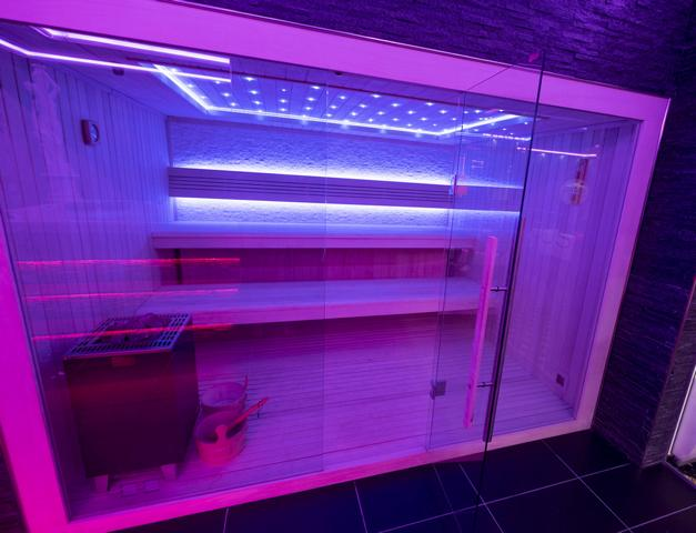 sauna club nrw sexrelax