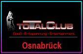 Totalclub Osnabrück