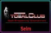 Totalclub Selm