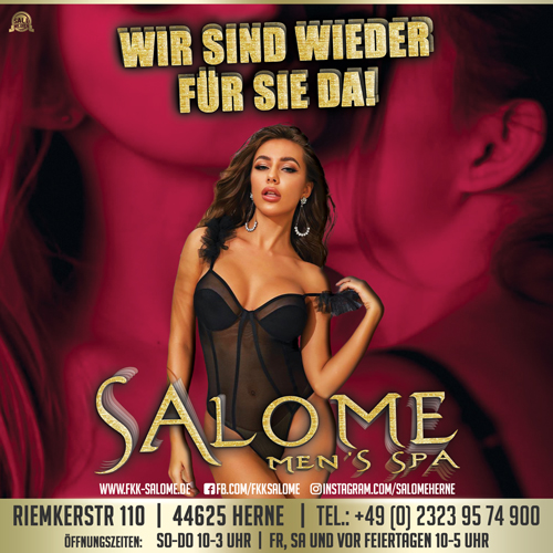 Salome popup4