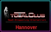 totalclub170x111Hannover